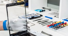 mobile-repairing-course