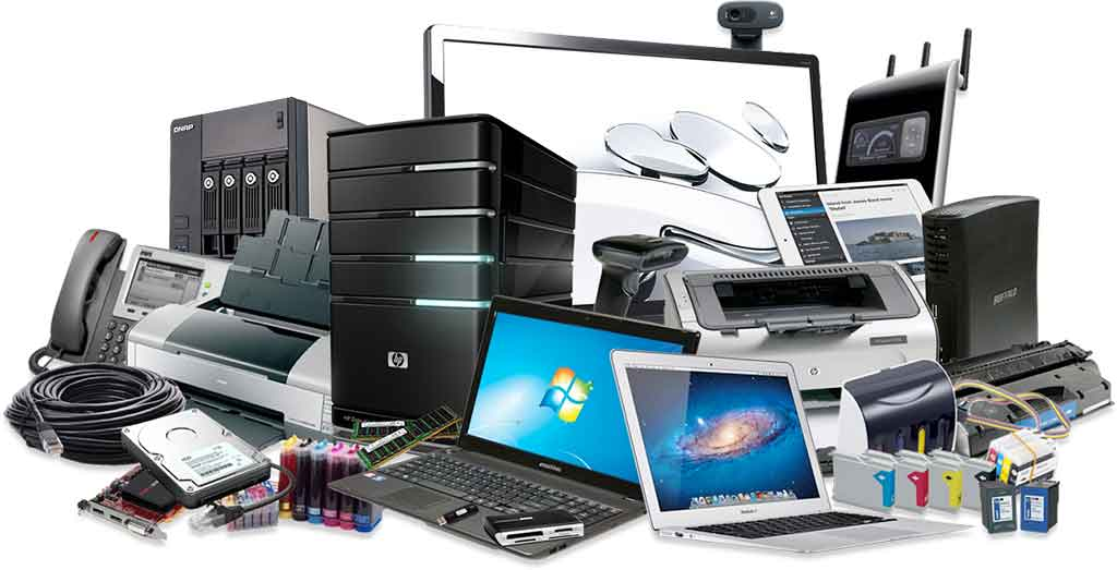 computer-hardware-course