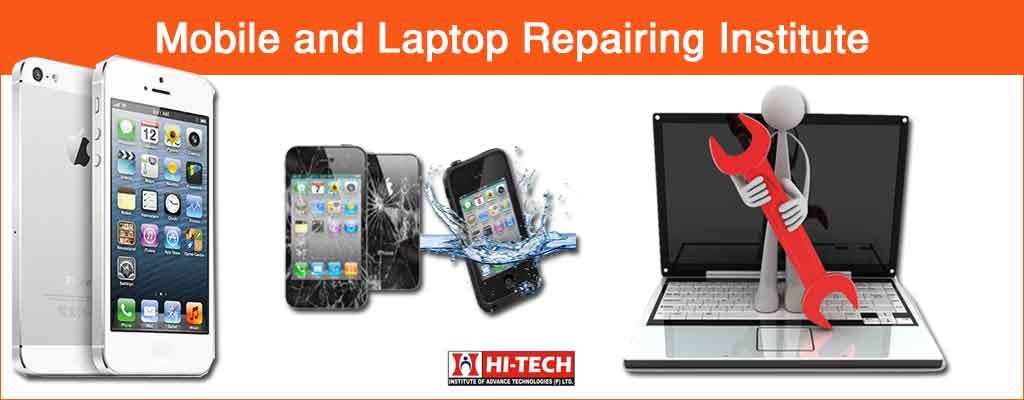 mobile-and-laptop-repairing-institute-modinagar