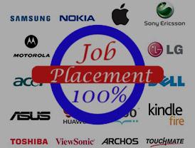 job-assistance