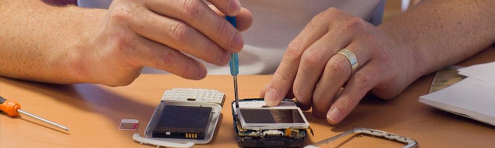 mobile-repairing-institute