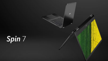 worlds-thinnest-convertible-notebook-acer-spin-7