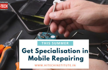 Top 5 Tips For Mobile Phone Repair Techniques -